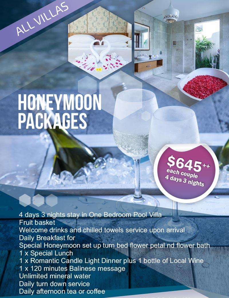 honeymoon-package